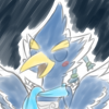 revali shrugging (bg)