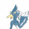 revali 2 (no text)